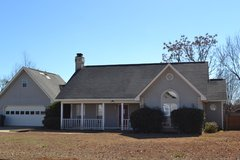 Rental- 115 Primrose Lane in Warner Robins, Georgia