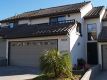 Large Carlsbad Condo, 2 Master Bedrooms, Completel in Camp Pendleton, California