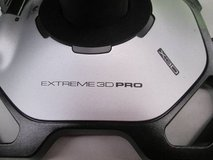 Logitech Extreme 3D pro in Cherry Point, North Carolina