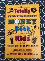 Money Book for Kids in Lockport, Illinois