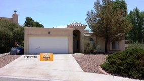Beautiful Westside Home w/Refrigerated A/C!! in Fort Bliss, Texas