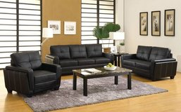 New Blacksburg Sofa and/or Loveseat/Chair FREE DELIVERY starting in Camp Pendleton, California