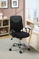 New! Compact Office Chairs F1604 DELIVERY AVAILABLE in Camp Pendleton, California