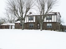 5375 S. Hickory Ct. Lewisburg, Oh 45338 in Wright-Patterson AFB, Ohio