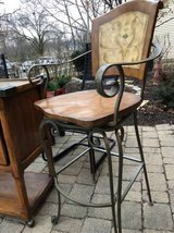 : ). BAR STOOLS >>>> Very Nice !!! in Glendale Heights, Illinois