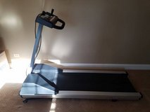 Treadmill For Sale in Tinley Park, Illinois