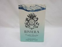 Cologne English Laundry Riviera For Men in Lockport, Illinois