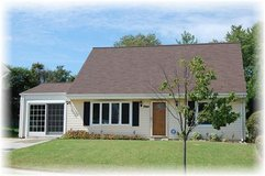 4 Bed Single family home for rent near Fort Meade in Fort Meade, Maryland