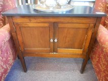 Stately Occasional Table in Naperville, Illinois