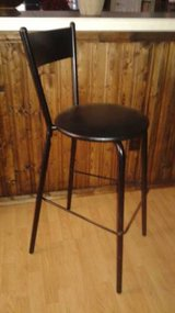 Bar Stool in The Woodlands, Texas