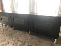 TV stand-PPU in Aurora, Illinois