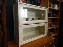 Timeless Barrister Cabinet (s) in Aurora, Illinois