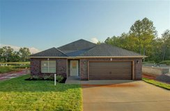 161 Rossview Place in Fort Campbell, Kentucky