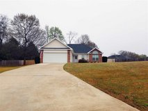 181575-1 owner home well maintained. in Byron, Georgia