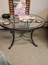 Coffee Table in Schaumburg, Illinois