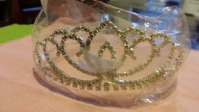 Wedding/Bridal Tiaras Brand new in Quantico, Virginia