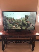 "2017 LG 4K HDR Smart LED TV 49"" - 4K, 2160p, 120Hz in Camp Pendleton, California"