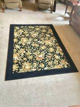 Area Rug in Glendale Heights, Illinois