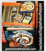 Wanted- Pre recorded Rock Reel to Reel Tapes and Records in Joliet, Illinois
