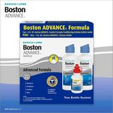 Boston ADVANCE Contact Lens Solution - NEW! in Plainfield, Illinois
