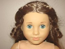 ~AMERICAN GIRL DOLL~EXCELLENT CONDITION~ in Morris, Illinois
