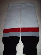 HOCKEY SOCKS in Glendale Heights, Illinois