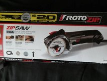 ROTO ZIP/ZIPSAW in Lockport, Illinois
