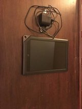 Nook HD plus 16gb in Fort Campbell, Kentucky
