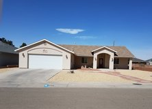 3723 Ironwood in Alamogordo, New Mexico