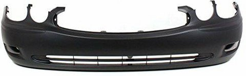 2005 - 2007 OE Replacement Buick Lacrosse Front Bumper Cover - New! in Oswego, Illinois