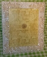 PICTURE FRAME - NEW IN BOX in Elgin, Illinois