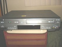 SONY DVD PLAYER (WORKS GREAT) moving in Oswego, Illinois