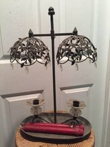 Decorative Candle Holder in Fort Benning, Georgia