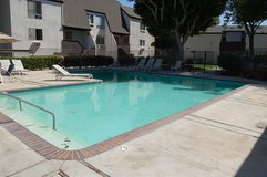 Adorable Studio! Great Community! Ideal Location! in Camp Pendleton, California
