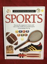 Book: Sports in Naperville, Illinois