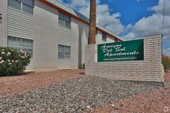 **PAY NO RENT UNTIL August 1st!! in Fort Bliss, Texas