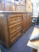 Pretty Dresser in Elgin, Illinois