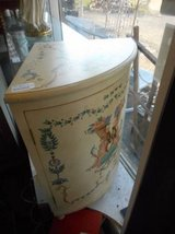 Sweet Corner Cabinet in Elgin, Illinois