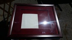 """18"""" x 22"""" Picture/Awards Frame in Fairfield, California"""