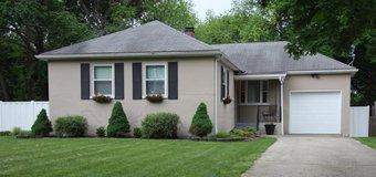 159 Prospect Avenue Dayton, OH  45415 in Wright-Patterson AFB, Ohio
