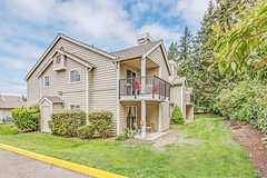 NEW OFFERING: 2 BR Condo in Federal Way in Tacoma, Washington