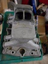 OFFENHAUSER TURBO THRUST 360 OLDSMOBILE 455 425 400 PERFORMER used INT in Chicago, Illinois