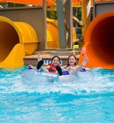 Silverleaf Resorts Week 07282018 thru 08042018 Water Slides + Marina in Spring, Texas