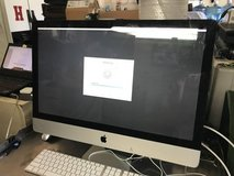 "Apple iMac ""Core i7"" 2.8 27-Inch (Late 2009) in Bolingbrook, Illinois"