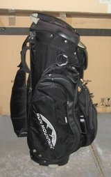 Sun Mountain C-130 Golf Cart Bag in Chicago, Illinois
