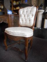 Breathtaking French Chair in Elgin, Illinois