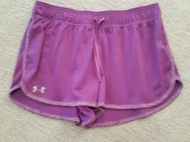 Under Armour Shorts - Size M in Westmont, Illinois