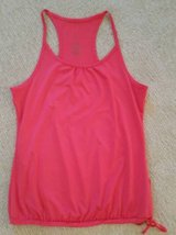 Active Top - Old Navy - Size S in Glendale Heights, Illinois