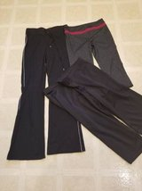 Ladies sportswear in Camp Pendleton, California