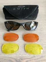 Smith Toaster Sunglasses in Bolingbrook, Illinois